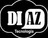 DiazTecnologia